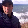Михаил, 38, г.Холмск