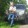 Анатолий, 48, г.Свердловск
