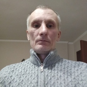Алексей 48 Томск