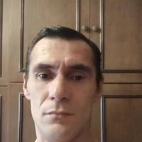 Василий, 43 года, Водолей, Москва