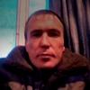 Иван, 33, г.Якутск