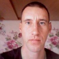 Владимир Окулов, 34 года, Скорпион, Советск (Кировская обл.)