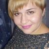 Лидия, 35, г.Никополь