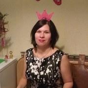 Ирина 38 Хабаровск