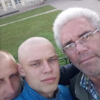 Андрей, 58 лет, Водолей, Ялуторовск