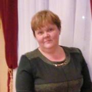 Татьяна 49 Ульяновск
