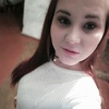 Екатерина, 23, г.Витебск