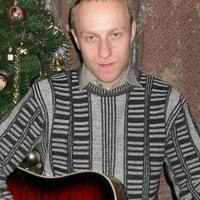 Алексей, 36 лет, Лев, Тула
