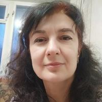 Тетяна, 53 года, Козерог, Христиновка