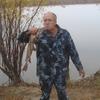 сергей, 59, г.Симферополь