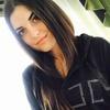 Karina, 26, г.Annopole