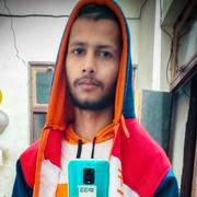 Shivang Mishra 18 Агра