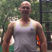 Дмитрий Шацких 30 Москва