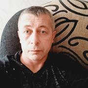 Сергей 45 Москва