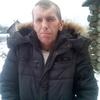 Сергей, 45, г.Алзамай