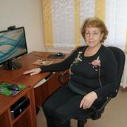 тамара 74 Зеленогорск (Красноярский край)