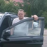 Лаймис, 52 года, Рыбы, Краснознаменск