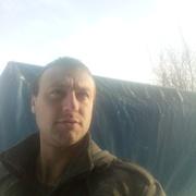 Дмитрий 30 Вельск