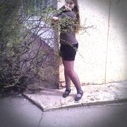 Аня, 23