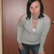 леночка, 32