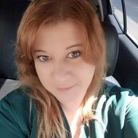 Ольга Любимова, 35 лет, Близнецы, Санкт-Петербург