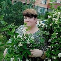 Ярослава, 50 лет, Весы, Москва