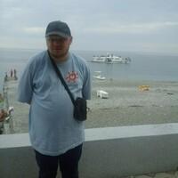 Андрей, 35 лет, Водолей, Москва