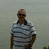 Сергей, 49, г.Алчевск