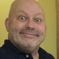 Lars Erik, 41 год, Телец, Ås
