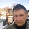 Максим, 38, г.Спасск-Дальний