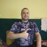 Vova, 36 лет, Рак, Львов