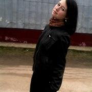 Ксения *dead girl*, 25
