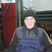 Владимир 56 Уфа