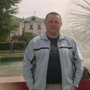 олег 47 Краснотурьинск