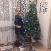 Ната 30 Челябинск