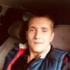 Яков, 30, г.Каменск-Уральский