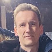 Сергей 43 Калуга