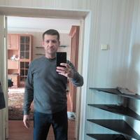 Константин, 48 лет, Весы, Новороссийск
