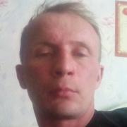 Александр 34 Вологда