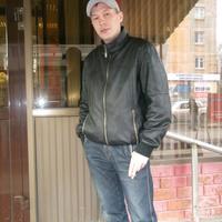 эдик, 37 лет, Водолей, Екатеринбург