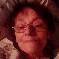 Галина, 70 лет, Лев, Ялта
