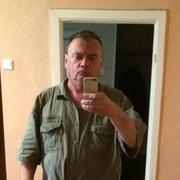 Олег 56 Орск