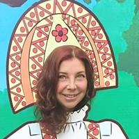 СВЕТЛАНА, 49 лет, Весы, Ангарск