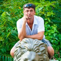Oleg, 50 лет, Лев, Старый Оскол