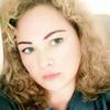 Melissa, 30, г.Ашкелон
