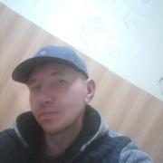 Алекс 38 Алматы́