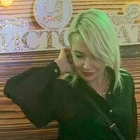 Маша, 42 года, Телец, Кемерово