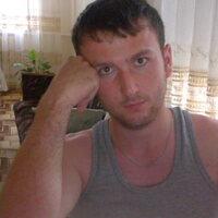 шурик, 35 лет, Козерог, Кисловодск