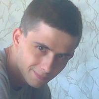 Valeri, 30 лет, Дева, Варна