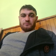 Артур 27 Гавличкув-Брод